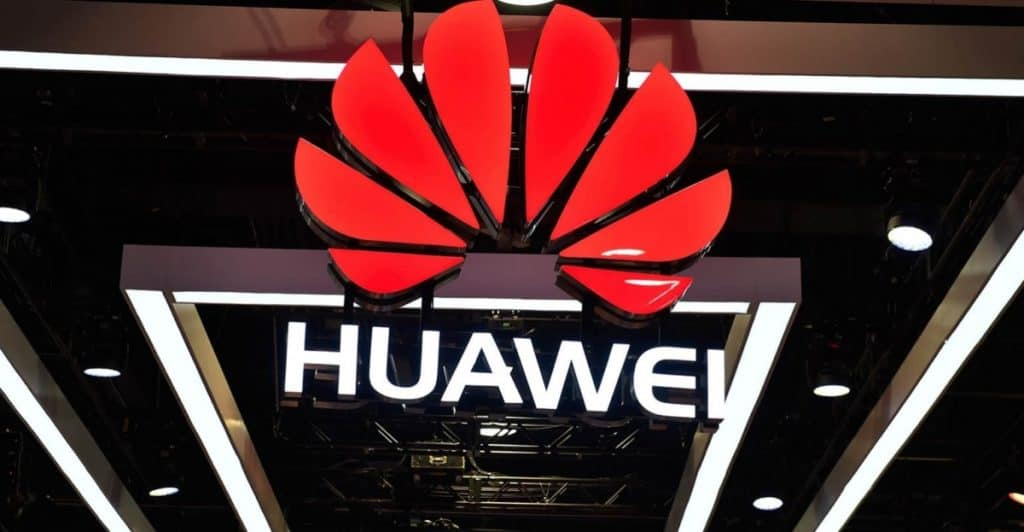 Huawei gets license extension in US till 15th May 2020