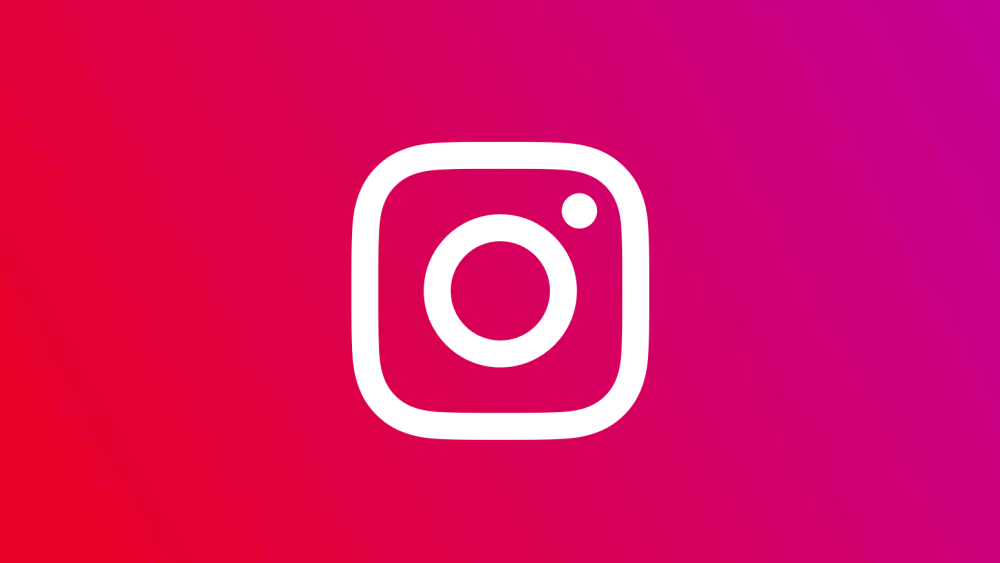 Instagram comes up with a new feature to remove unwanted followers