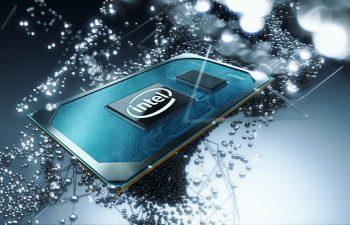 Intel i9-10980HK leaks: 8-core 16 Thread, TVB Turbo 5.3GHz