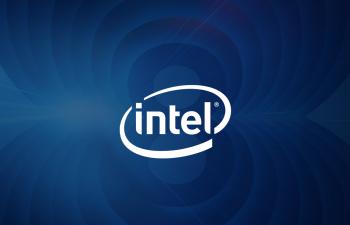 Intel rumored to work on a 16 core Alder Lake-S Desktop CPU