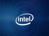 Intel rumored to work on a 16 core Alder Lake-S Desktop CPU