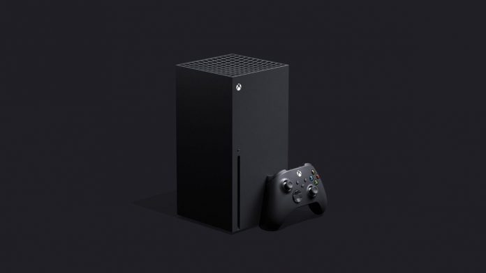 Microsoft takes on its Xbox Series X Console criticisms on Twitter