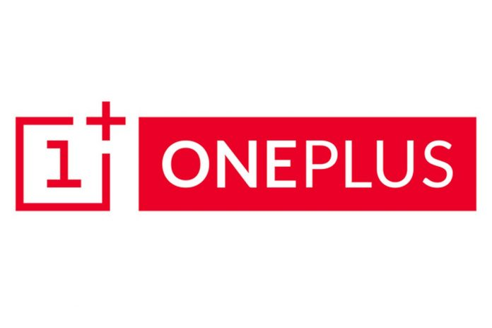 OnePlus launches doorstep after sales service in India