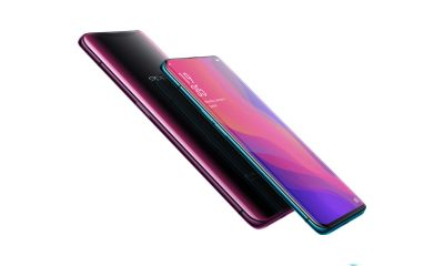 Oppo Ace 2 5G specifications confirmed by MIIT