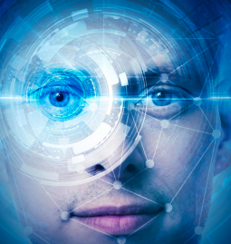 Trinamix partners with Qualcomm to implement new face scanning technology