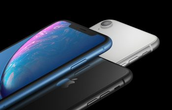 Apple faces class-action lawsuit over iPhone XR signal