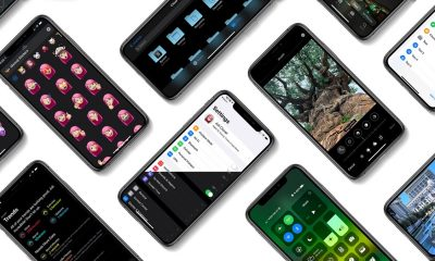 Apple releases iOS 13.4.1 and iPadOS 13.4.1 Official Update