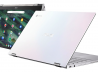 Asus launches Chromebook Flip C436 with Intel's Project Athena Certified