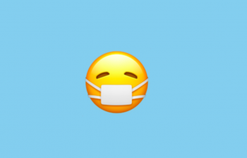 Emoji 14.0 release will be delayed due to COVID-19 outbreak