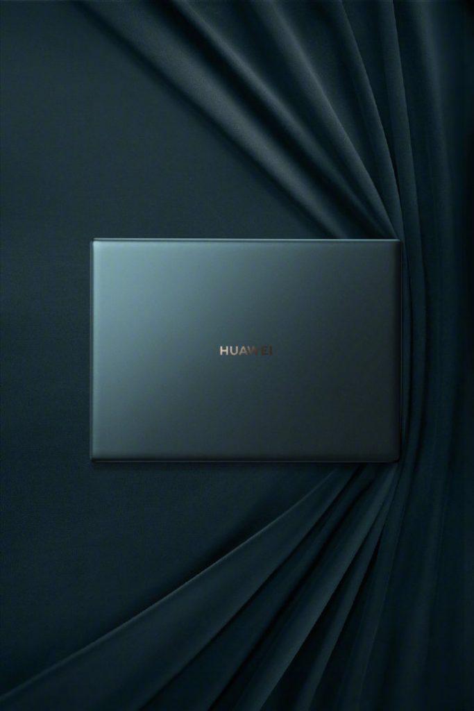 Huawei MateBook X Pro 2020 1