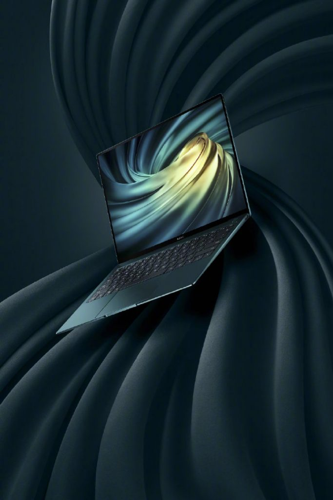Huawei MateBook X Pro 2020 Huawei MateBook X Pro 2020