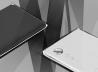 LG Electronics announces new 5G smartphone brand, LG Velvet