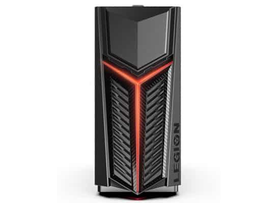 Lenovo Legion 7000 Gaming desktop