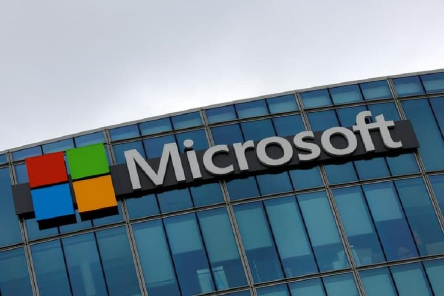 Microsoft bought Corp.com for $1.6 million for Windows Server 2000