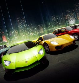 Microsoft's Forza Street racing game to hit the App Store on May 5
