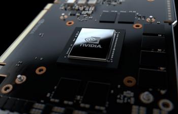 Nvidia RTX 2060 Super Mobile GPU Exposure, 8GB Memory