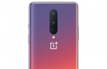 OnePlus 8 Pro appears On Geekbench with Snapdragon 865, 12 GB RAM