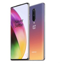 OnePlus 8 series to go official on April 16th in China