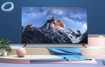 Xiaomi 75 Full Screen TV Pro & Mi TV 4A 60 launched, from $1999