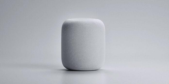 Xiaomi patents Apple's Homepod-like Smart Speaker