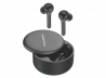 Ambrane introduces TWS 'Beats Duo' earphones, priced at Rs. 3,299/-