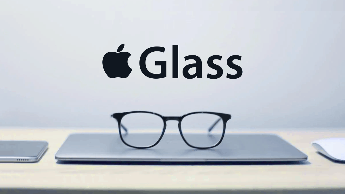 Apple Glass to be launched at the end of 2021 for about $499