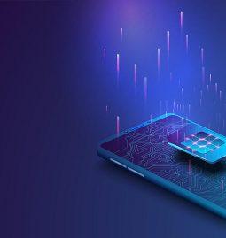 Global shipments of 5G smartphones are skyrocketing [Q1 2020]