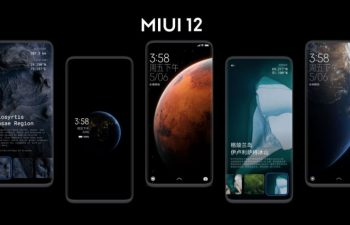 How to Install MIUI 12 Super Live Wallpapers on any Android devices
