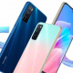 Huawei will announce the Enjoy Z 5G on May 24