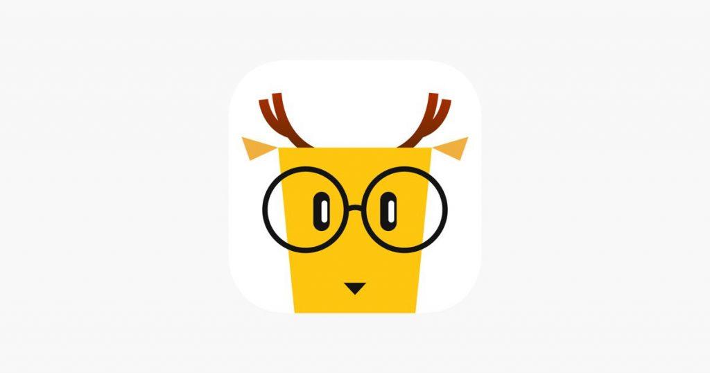 LingoDeer - Duolingo Alternatives