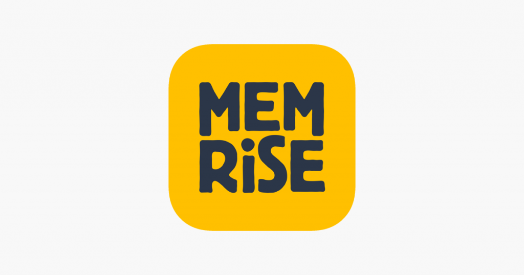 Memrise - Duolingo Alternatives