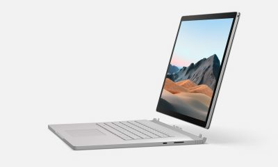 Microsoft announces Surface Go 2 officially with 10.5-inch display