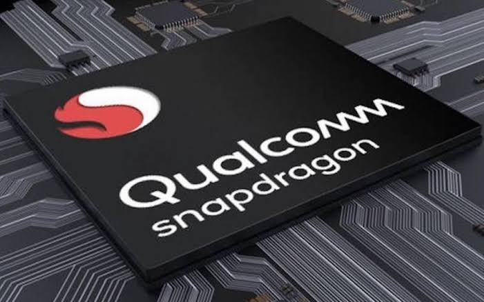 Qualcomm is developing Snapdragon 875 using 5nm process