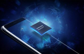 Samsung Galaxy Note 20 could arrive with Exynos 992 SoC