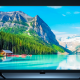 Xiaomi Full Screen TV Pro 32-inch launched, priced at $899