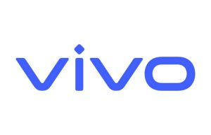 vivo India launches 'VIVO Smart Retail' to Help Offline partners