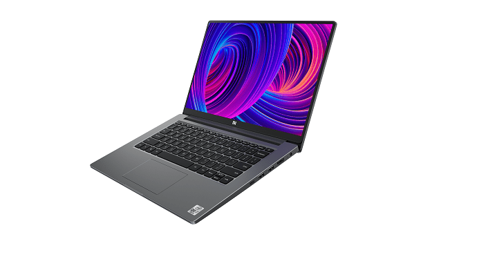Xiaomi India launches flagship Mi NoteBook series in India