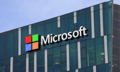 Microsoft acquires CyberX to improve IoT security