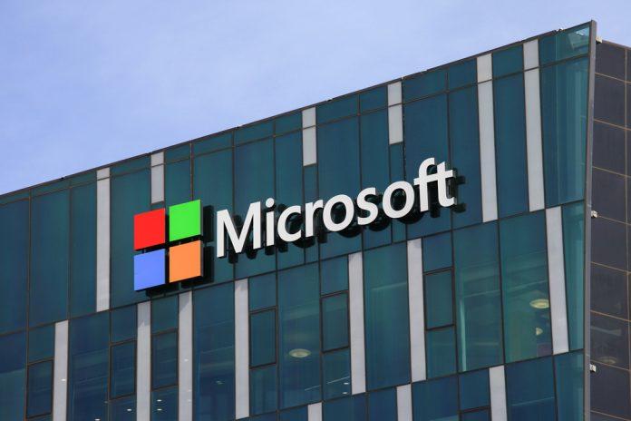 Microsoft acquires CyberX to improve IoT security