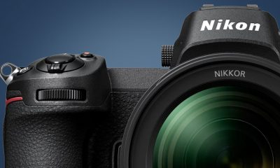Nikon Z5, entry-level full-frame camera might be released in July