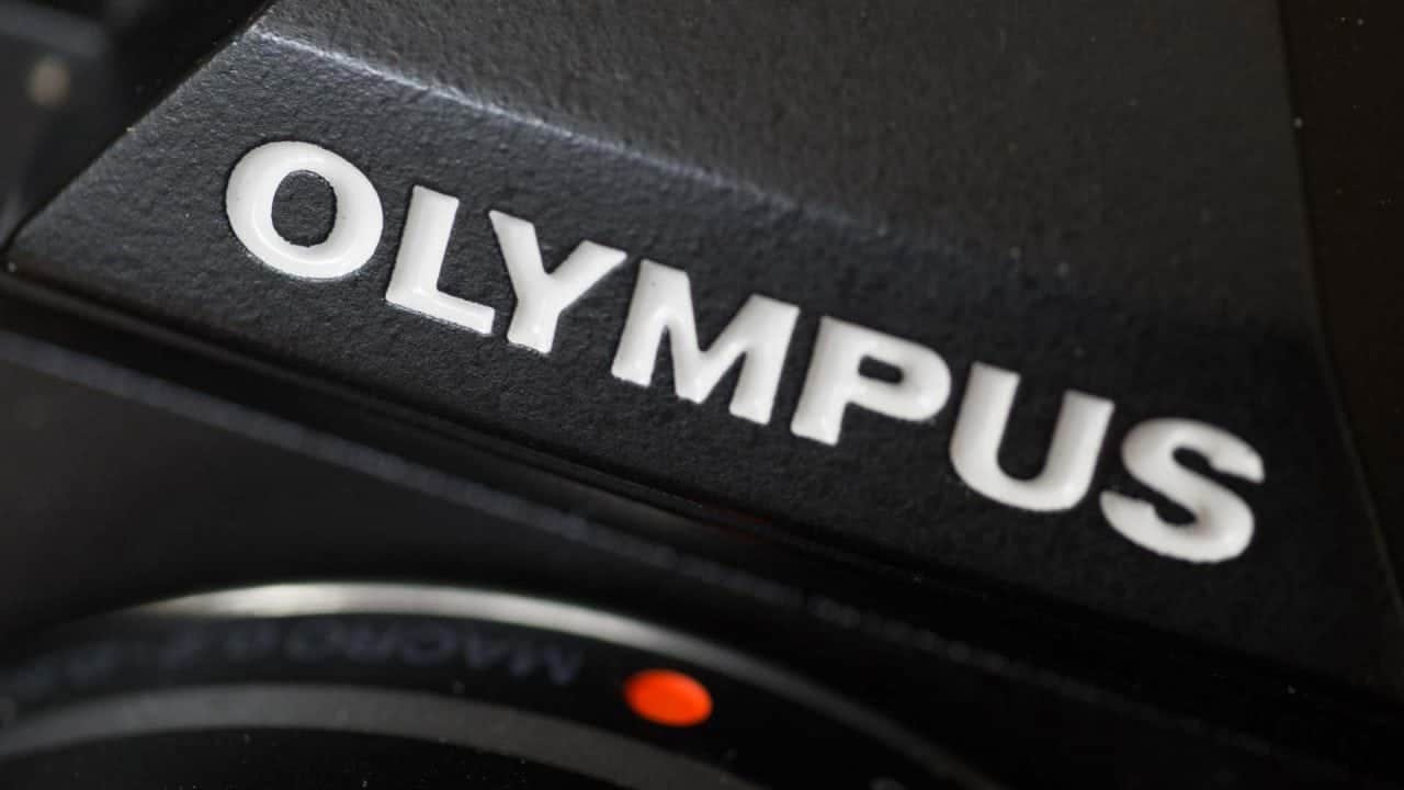 Olympus Global announces the selling of their camera business to JIP