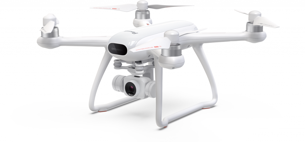 Potensic DREAMER Drone