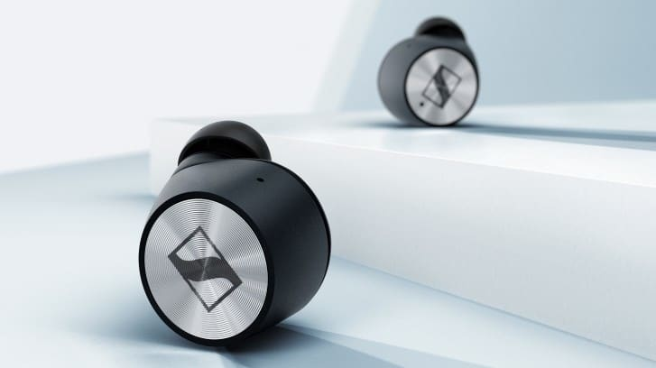 Sennheiser Launches MOMENTUM True Wireless 2 earbuds