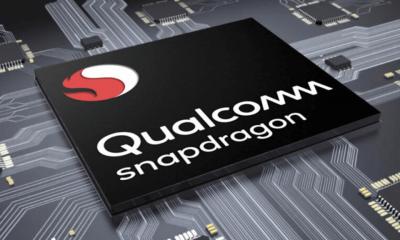 TSMC begins production of Snapdragon 875 SoC (5nm process)