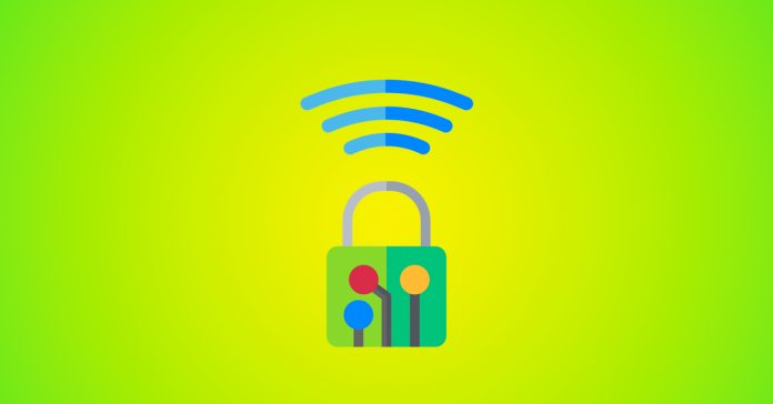 What is Google Smart Lock and how do I use it?