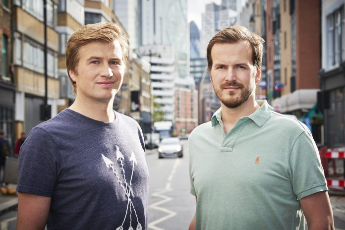 UK-based FinTech firm TransferWise raises another $319m as valuation soars to $5 bn