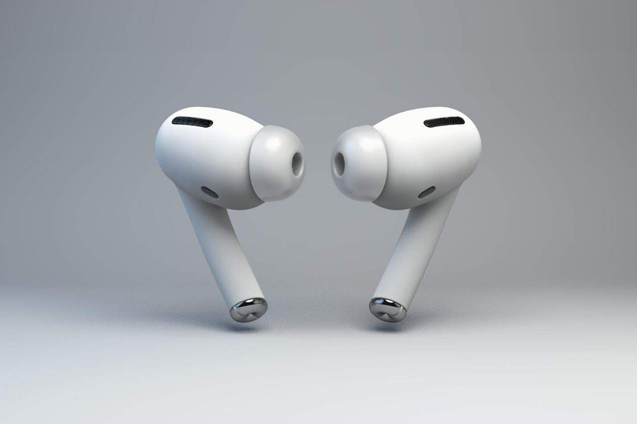 Apple S 2nd Generation Airpods Pro To Be Released By Second Half