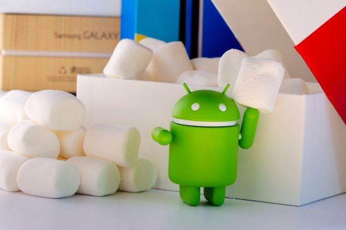 Google makes it mandatory for Android smartphones to have minimum 2GB RAM