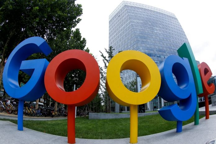 Google extends work-from-home facility for employees till July 2021