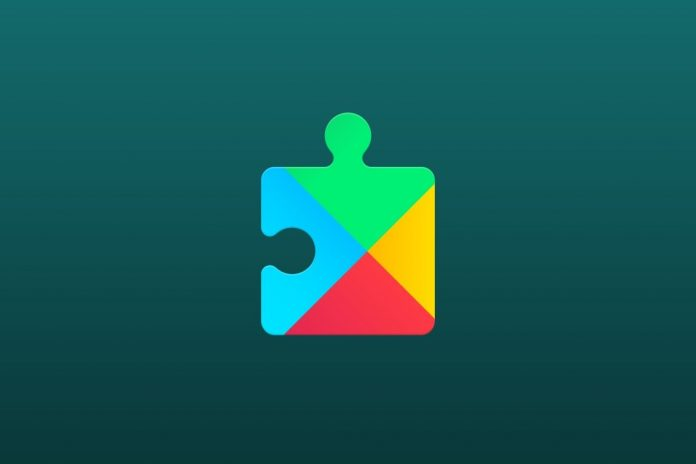 Android app Google Play Services reaches 10 billion installs
